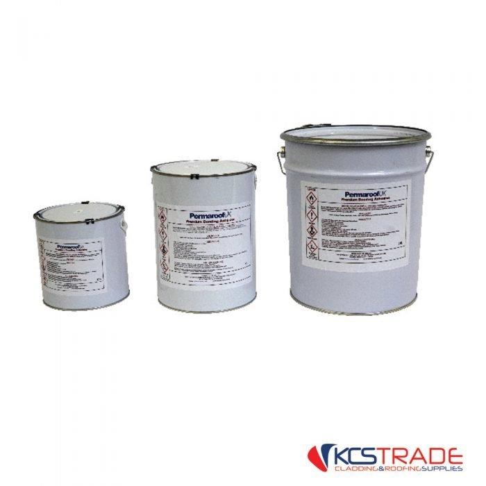 EPDM Bonding Adhesive