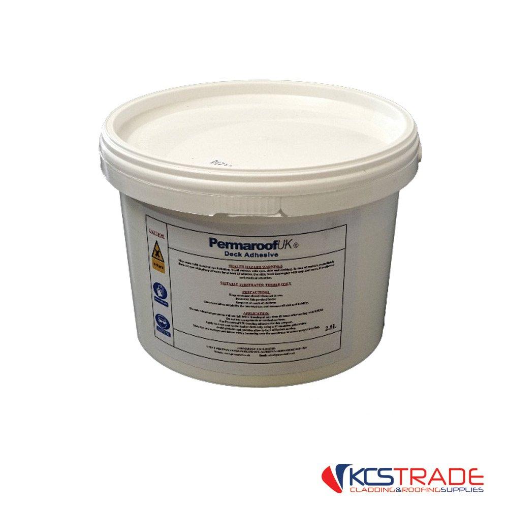 EPDM Waterbased Adhesive
