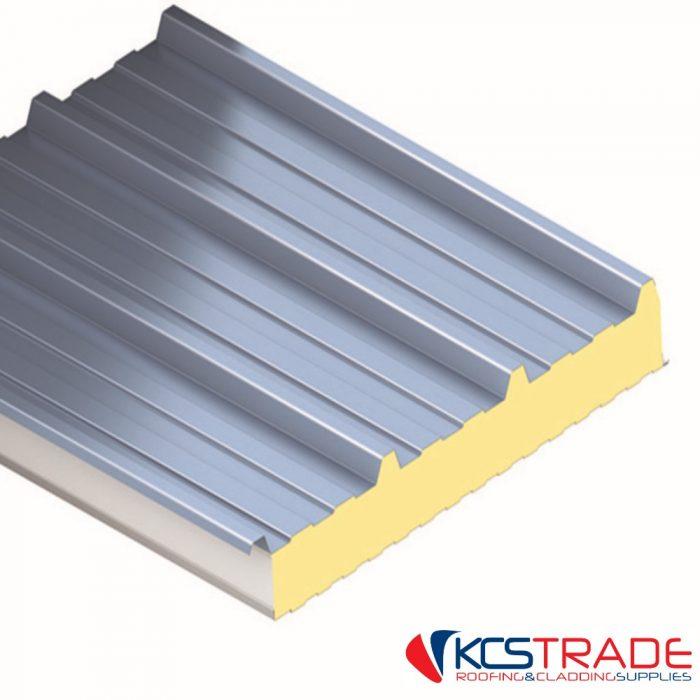 KS1000RW Insulated Panel