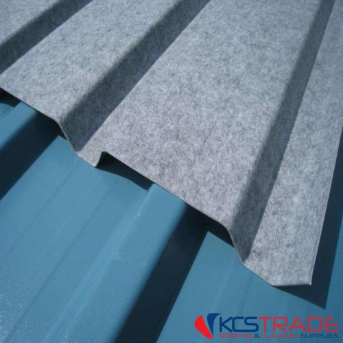 Anti-condensation sheet