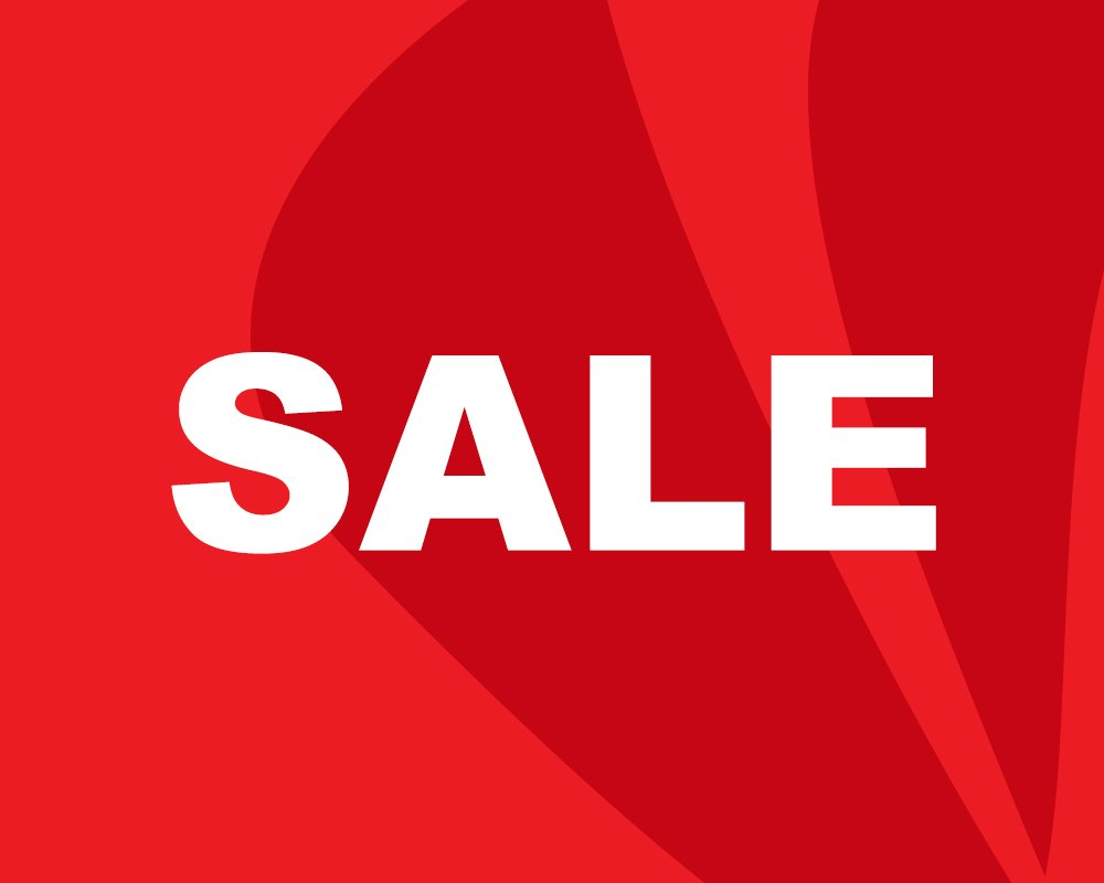 KCS Trade Roofing and Cladding Supplies - Trade Sale